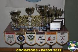 2nd_filias_0006 copy