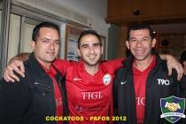 2nd_filias_0015 copy