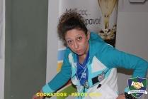 2nd_filias_0017 copy