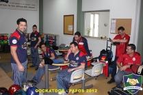 2nd_filias_0028 copy