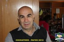 2nd_filias_0058 copy