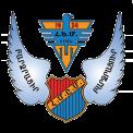 A.Y.M.A. logo_350