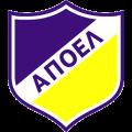 APOEL logo_350
