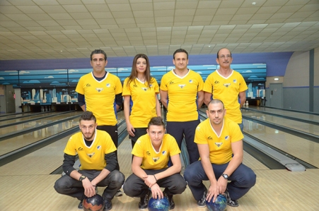 APOEL Team Photo_650