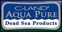 Aqua Pure_logo_a_200x104