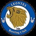 CARRERA LEONTES B.C. logo_350
