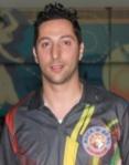 Demetris Antoniou_profile