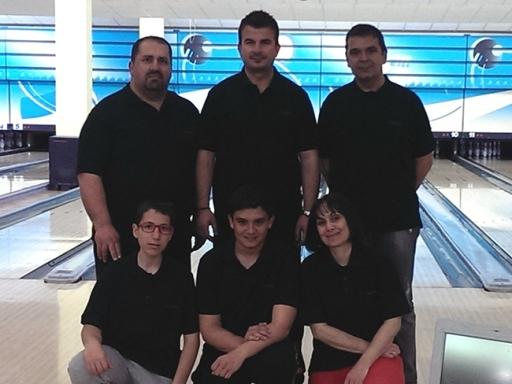 FIREBALLS Team Photo_650