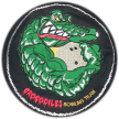 HOT FOREX CROCODILES logo _350