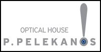 Optical House Pelekanos_logo_200x104