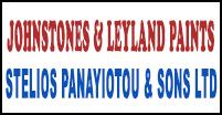 Stelios Panayiotou and Sons_logo_new_201x104_border