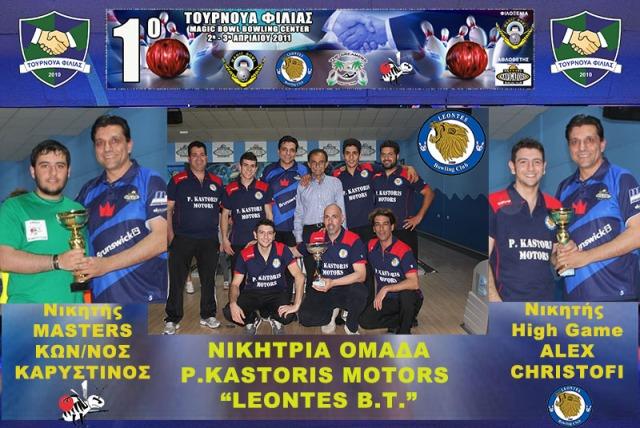 Tournament Winners Photo_2011_800