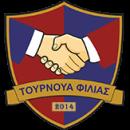 tournoua filias logo gold_2014_150