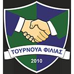 tournoua filias new logo green-blue_150
